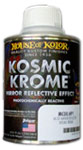 KOSMIC KROME MC House Of Kolor
